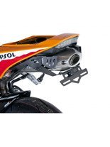 Fender eliminator PUIG do Honda CBR 600 RR 13-17