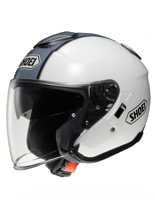 Kask otwarty SHOEI J-Cruise Corso