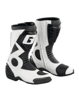 Buty Gaerne G-Evolution Five