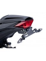 Fender eliminator PUIG do Kawasaki Ninja 300 13-15 / Z 300 15-17