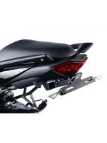 Fender eliminator PUIG do Kawasaki Versys 650 10-14