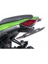 Fender eliminator PUIG do Kawasaki Z 1000 SX 10-16