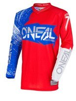 Bluza O'neal Element BURNOUT