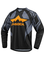 Bluza Raiden Arakis Icon