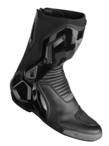 Buty Dainese COURSE D1 OUT AIR BOOTS