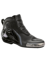 Buty Dainese Dyno Pro C2B Shoes