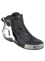 Buty Dainese Dyno Pro D1 Shoes