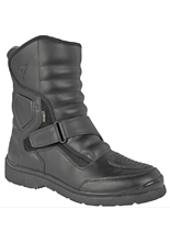 Buty Dainese LINCE GORETEX