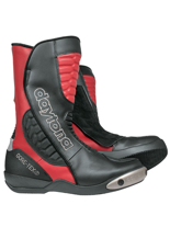 Buty Daytona Strive Gore-Tex