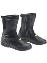 Buty Gaerne G.AIR GORE-TEX Black