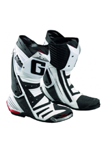 Buty Gaerne GP-1 Air