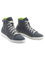 Buty Gaerne VOYAGER GORE-TEX GREY