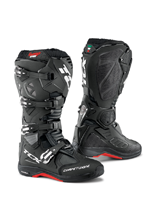 Buty off-road TCX COMP EVO MICHELIN
