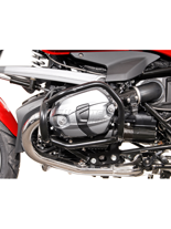 Crashbary BMW R 1200 R 07 -