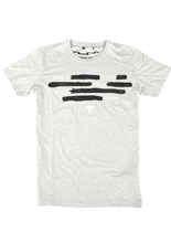Dainese ESSENTIAL T-SHIRT