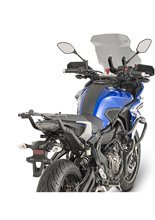 Givi stelaż kufra centralnego do Yamahy Tracer 700 / MT-07 Tracer