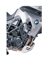 Gmole PUIG do BMW F650GS 08-12 / F700GS 12-15 / F800GS 08-12