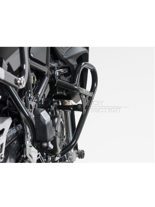 Gmole SW-MOTECH BMW F 650 GS Twin [07-11]/ 700 GS [12-]/ 800 GS [08-]