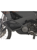 Gmole SW-MOTECH KTM Adventure 950 [03-06]/ 990 [06-11]