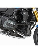 Gmole - antracyt Hepco&Becker do BMW R 1200 RS [15-]