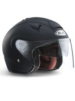 KASK HJC IS-URBY