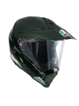 Kask AGV AX-8 DUAL WILD FRONTIER