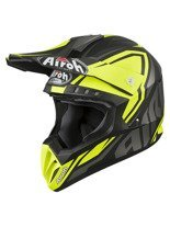 Kask Off-road AIROH SWITCH IMPACT