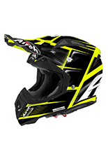 Kask Off-road Airoh Aviator 2.2 Reflex