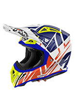 Kask Off-road Airoh Aviator 2.2 Styling Gloss