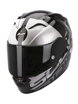 Kask Scorpion EXO-1200 AIR QUARTERBACK