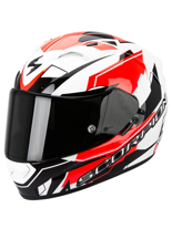Kask Scorpion EXO-1200 AIR SHARP