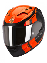 Kask Scorpion EXO-1200 AIR STREAM TOUR