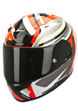 Kask Scorpion EXO-2000 Evo AIR Avenger