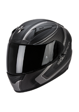 Kask Scorpion EXO-2000 Evo AIR CARB