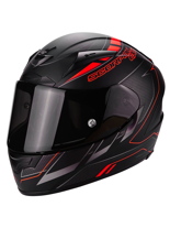 Kask Scorpion EXO-2000 Evo AIR CUP