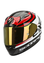 Kask Scorpion EXO-2000 Evo AIR Fortis