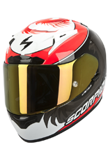 Kask Scorpion EXO-2000 Evo AIR Masbou