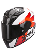 Kask Scorpion EXO-710 AIR KNIGHT