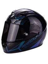 Kask Scorpion EXO-710 AIR LINE