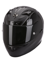 Kask Scorpion EXO-710 AIR SPIRIT