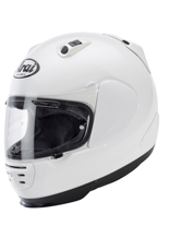 Kask integralny ARAI REBEL WHITE