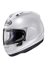 Kask integralny ARAI RX-7V DIAMOND WHITE