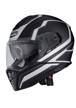 Kask integralny Caberg DRIFT FLUX