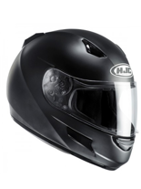 Kask integralny HJC CL-SP SEMI FLAT