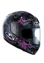 Kask integralny HJC CL-Y JUNIOR TABLEAU