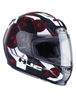 Kask integralny HJC CL-Y SIMITIC