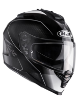 Kask integralny HJC IS-17 ARCUS
