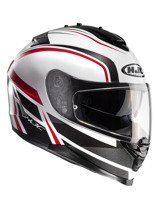 Kask integralny HJC IS-17 CYNAPSE