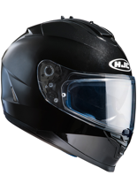 Kask integralny HJC IS-17 METAL