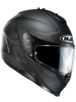 Kask integralny HJC IS-17 MISSION